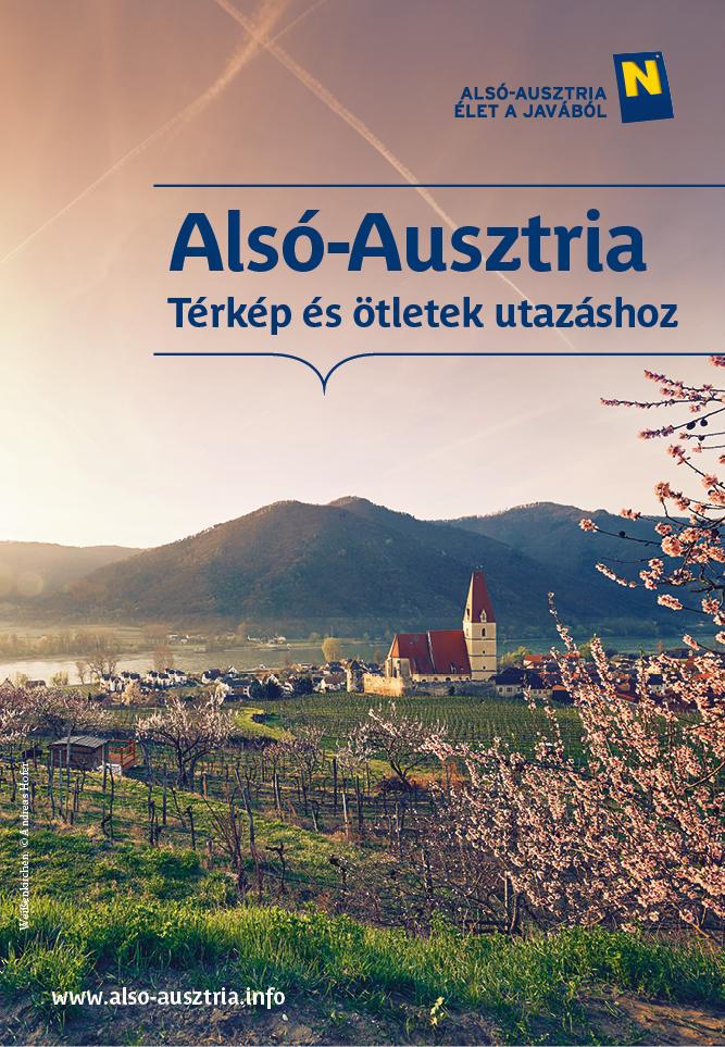 Also Ausztria Prospektusrendeles