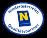 Alsó-Ausztriai minőségi partner