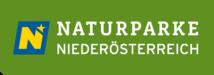 Alsó-Ausztriai természeti park